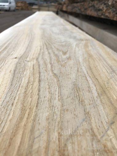 55mm tamme plank. Erinevad kvaliteedi klassid. Suured kogused ja palju valikut. Hinnad soodsad.